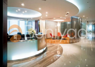 Buniyad - rent Commercial Office in Noida Sector 142 of 6619.0 SqFt. in 4.25 Lac P-450462-Commercial-Office-Noida-Sector-142-Rent-a192s000001FQMdAAO-544679352