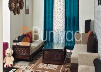 Buniyad - buy Residential Apartment in Gurgaon Sector 107 of 1534.0 SqFt. in 85 Lac P-450529-Residential-Apartment-Gurgaon-Sector-107-Sale-a192s0000012gmvAAA-6953769