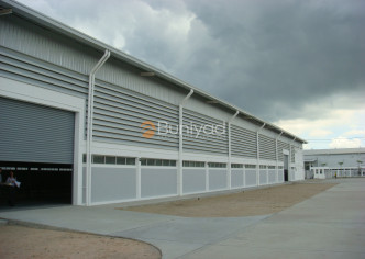 Buniyad - rent Industrial Factory in Noida Sector 65 of 410.0 SqMt. in 2.5 Lac P-450550-Industrial-Factory-Noida-Sector-65-Rent-a192s000001EhxYAAS-609520290