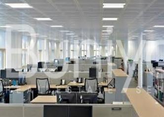 Buniyad - buy Commercial Office in Noida Sector 96 of 660.0 SqFt. in 72.6 Lac P-450571-Commercial-Office-Noida-Sector-96-Sale-a192s000001FUmbAAG-593527988