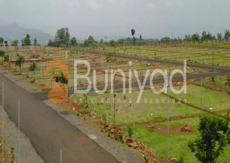 Buniyad - buy Industrial Plot in Noida Phase 2 of 2040.0 SqMt. in 7.2 Cr P-450620-Industrial-Plot-Noida-Phase-2-Sale-a192s000001HfxDAAS-996590171