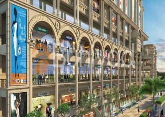 Buniyad - buy Commercial Shop in Noida Sector 18 of 300.0 in 33 Lac P-450623-Commercial-Shop-Noida-Sector-18-Sale-a192s000001FDnQAAW-457949470