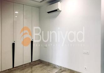 Buniyad - buy Residential Builder Floor Apartment in Delhi Safdarjung Enclave of 200.0 SqYd. in 3.4 Cr P-450645-Residential-Builder-Floor-Apartment-Delhi-Safdarjung-Enclave-Sale-a192s0000012of4AAA-524520062
