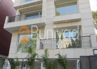 Buniyad - rent Residential Builder Floor Apartment in Delhi Defence Colony of 400.0 SqYd. in 75 Thousand P-450671-Residential-Builder-Floor-Apartment-Delhi-Defence-Colony-Rent-a192s000001Fl6fAAC-255562767