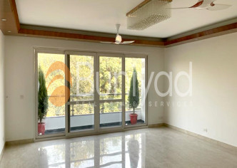 Buniyad - buy Residential Builder Floor Apartment in Delhi Greater Kailash 1 of 500.0 SqYd. in 9 Cr P-451348-Residential-Builder-Floor-Apartment-Delhi-Greater-Kailash-1-Sale-a192s0000013TvJAAU-694608073