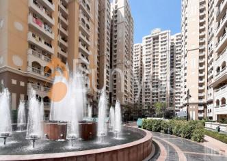 Buniyad - buy Residential Builder Floor Apartment in Greater Noida of 1957.0 SqMt. in 1.05 Cr P-451770-Residential-Builder-Floor-Apartment-Greater-Noida-Chi-Sale-a192s0000013tgLAAQ-15915531