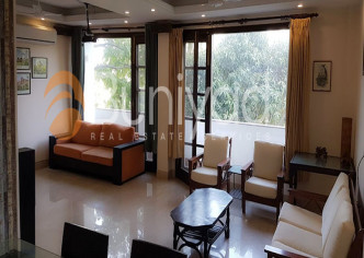 Buniyad - rent Residential Builder Floor Apartment Delhi of 400.0 SqYd. in 1.37 Lac P-440585-Residential-Builder-Floor-Apartment-Delhi-Greater-Kailash--3-Rent-a192s000000XkNlAAK-296347376