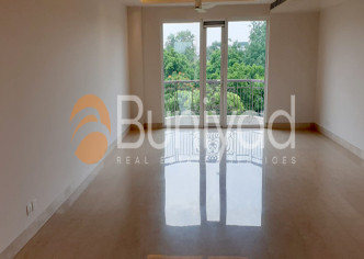 Buniyad - buy Residential Builder Floor Apartment in Delhi Mayfair Garden of 630.0 SqYd. in 12 Cr P-441286-Residential-Builder-Floor-Apartment-Delhi-Mayfair-Garden-Sale-a192s0000006iJBAAY-183154945