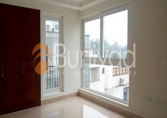 Buniyad - buy Residential Builder Floor Apartment Delhi of 343.0 SqYd. in 11 Cr P-441631-Residential-Builder-Floor-Apartment-Delhi-Defence-Colony-Sale-a192s0000015tl6AAA-775506266