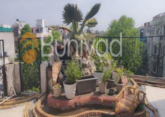 Buniyad - buy Residential Builder Floor Apartment Delhi of 200.0 SqYd. in 2.75 Cr P-441805-Residential-Builder-Floor-Apartment-Delhi-East-Patel-Nagar-Sale-a192s000000XkOPAA0-674515935