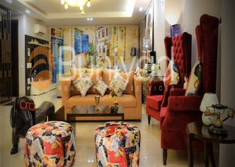 Buniyad - buy Residential Builder Floor Apartment Delhi of 275.0 SqYd. in 13 Cr P-441830-Residential-Builder-Floor-Apartment-Delhi-G-K-ENCL-1-Sale-a192s000000XkMdAAK-145789248