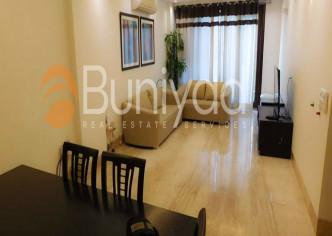 Buniyad - rent Residential Builder Floor Apartment Delhi of 217.0 SqYd. in 1.25 Lac P-442100-Residential-Builder-Floor-Apartment-Delhi-Defence-Colony-Rent-a192s000000XkSMAA0-734041930