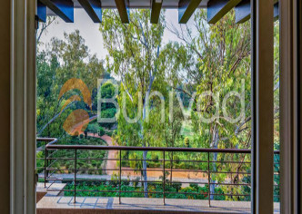 Buniyad - buy Residential Bungalow/Villa in Delhi of 320.0 SqYd. in 33 Cr P-442179-Residential-Bungalow-Villa-Delhi-Neeti-Bagh-Sale-a192s0000007nmPAAQ-339581921