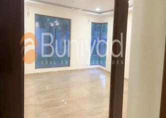 Buniyad - buy Residential Bungalow/Villa in Delhi Sainik Farm of 1250.0 SqYd. in 7 Cr P-442200-Residential-Bungalow-Villa-Delhi-Sainik-Farm-Sale-a192s000000XkV6AAK-338529837