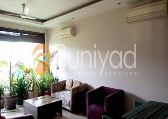 Buniyad - rent Residential Builder Floor Apartment Delhi of 265.0 SqYd. in 1.75 Lac P-449462-Residential-Builder-Floor-Apartment-Delhi-Panchsheel-Enclave-Rent-a192s0000015hFhAAI-28345983