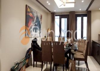 Buniyad - rent Residential Builder Floor Apartment Delhi of 800.0 SqYd. in 3 Lac P-449464-Residential-Builder-Floor-Apartment-Delhi-Maharani-Bagh-Rent-a192s0000015hLLAAY-991064183