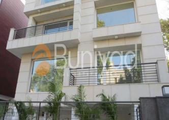 Buniyad - buy Residential Builder Floor Apartment in Delhi Saket of 300.0 SqYd. in 5.7 Cr P-449691-Residential-Builder-Floor-Apartment-Delhi-Saket-Sale-a192s000000gkMCAAY-171428619