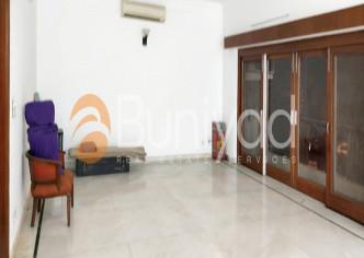 Buniyad - rent Residential Builder Floor Apartment Delhi of 500.0 in 1.75 Lac P-449724-Residential-Builder-Floor-Apartment-Delhi-Safdarjung-Enclave-Rent-a192s0000015tf8AAA-215797399