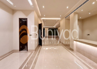 Buniyad - buy Residential Builder Floor Apartment in Delhi Greater Kailash 1 of 500.0 SqYd. in 8.5 Cr P-449935-Residential-Builder-Floor-Apartment-Delhi-Greater-Kailash-1-Sale-a192s000001642lAAA-930742361
