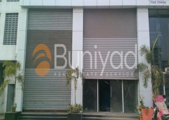 Buniyad - buy Commercial Shop in Noida Sector 70 of 185.0 SqFt. in 37 Lac P-452295-Commercial-Shop-Noida-Sector-70-Sale-a192s000001FnzEAAS-967458588