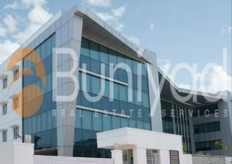 Buniyad - buy Industrial Factory in Delhi of 600.0 SqYd. in 5.75 Cr P-452318-Industrial-Factory-Delhi-Okhla-Phase-1-Sale-a192s000001FoDRAA0-245756577