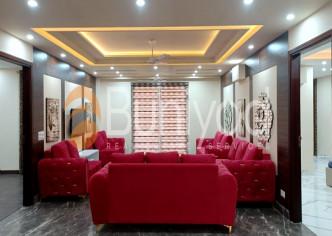 Buniyad - buy Residential Builder Floor Apartment in Gurgaon Sector 56 of 500.0 SqYd. in 2.7 Cr P-452324-Residential-Builder-Floor-Apartment-Gurgaon-Sector-56-Sale-a192s000001EdcKAAS-688248682