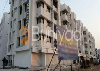 Buniyad - buy Residential Builder Floor Apartment in Delhi Anand Niketan of 372.0 SqYd. in 16 Cr P-452367-Residential-Builder-Floor-Apartment-Delhi-Anand-Niketan-Sale-a192s000001FohmAAC-833243323