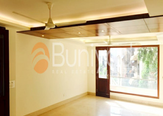 Buniyad - buy Residential Builder Floor Apartment in Delhi Greater Kailash 1 of 500.0 SqYd. in 7.25 Cr P-452383-Residential-Builder-Floor-Apartment-Delhi-Greater-Kailash-1-Sale-a192s000001EiKsAAK-147765941
