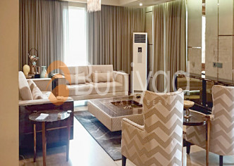 Buniyad - buy Residential Builder Floor Apartment in Delhi Greater Kailash 1 of 1000.0 SqYd. in 15 Cr P-452662-Residential-Builder-Floor-Apartment-Delhi-Greater-Kailash-1-Sale-a192s000001EtY9AAK-127551346