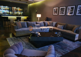 Buniyad - buy Residential Builder Floor Apartment in Delhi Chirag Enclave of 500.0 SqYd. in 15 Cr P-454337-Residential-Builder-Floor-Apartment-Delhi-Chirag-Enclave-Sale-a192s000001QtCQAA0-196729428