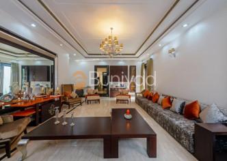 Buniyad - buy Residential Farm House in Delhi of 1000.0 SqYd. in 14 Cr P-455937-Residential-Farm-House-Delhi-Vasant-Kunj-Sale-a192s000000Iy9VAAS-472590926