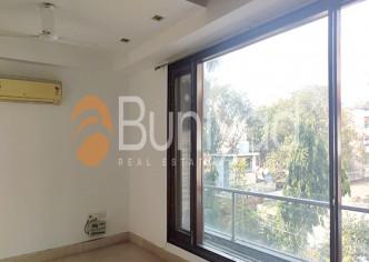 Buniyad - buy Residential Builder Floor Apartment in Delhi Safdarjung Enclave of 200.0 SqYd. in 3 Cr P-360528-Residential-Builder-Floor-Apartment-Delhi-Safdarjung-Enclave-Sale-a192s0000012kEJAAY-10695783