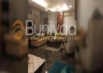 Buniyad - buy Residential Bungalow/Villa Delhi of 500.0 SqYd. in 28 Cr P-361311-Residential-Bungalow-Villa-Delhi-Maharani-Bagh-Sale-a192s000000XkZrAAK-682681323