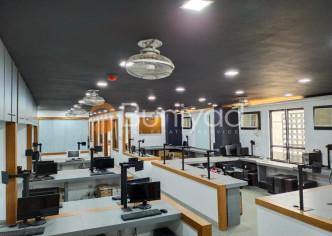 Buniyad - rent Commercial Office in Delhi of 1300.0 SqFt. in 5 Lac P-357791-Commercial-Office-Delhi-Okhla-Phase-2-Rent-a192s000001QtLGAA0-688546675