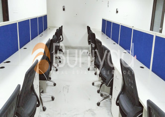 Buniyad - rent Industrial Office in Noida Sector 8 of 342.0 SqMt. in 1.22 Lac P-358820-Industrial-Office-Noida-Sector-8-Rent-a192s0000006R7wAAE-668205882
