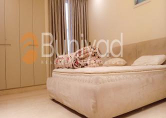 Buniyad - buy Residential Builder Floor Apartment Delhi of 500.0 SqYd. in 9 Cr P-379495-Residential-Builder-Floor-Apartment-Delhi-Chirag-Enclave-Sale-a192s0000005FCyAAM-13593600