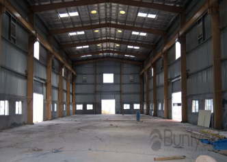 Buniyad - Industrial in Noida Sector 8 P-383753-Industrial-Shed-Noida-Sector-8-Rent-a196F00000FPSqQQAX-530093188