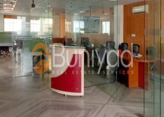 Buniyad - rent Industrial Factory in Noida Sector 63 of 450.0 SqMt. in 1 Lac P-404335-Industrial-Factory-Noida-Sector-63-Rent-a192s0000013FfcAAE-61890488