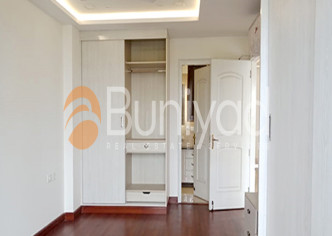 Buniyad - rent Residential Builder Floor Apartment Delhi of 325.0 SqYd. in 1.75 Lac P-405857-Residential-Builder-Floor-Apartment-Delhi-Defence-Colony-Rent-a192s0000015jgzAAA-61469690