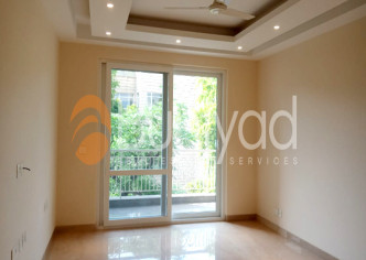Buniyad - buy Residential Builder Floor Apartment in Delhi Kailash Colony of 500.0 SqYd. in 7 Cr P-413364-Residential-Builder-Floor-Apartment-Delhi-Kailash-Colony-Sale-a192s000001EvpXAAS-620392147