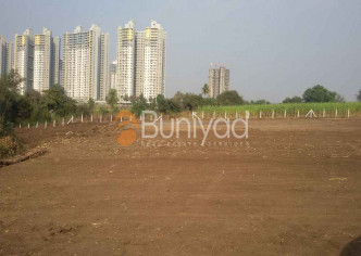 Buniyad - buy Residential Plot in Gurgaon of 513.0 SqYd. in 10 Cr P-418743-Residential-Plot-Gurgaon-Sushant-Lok-1-Sale-a192s000001FYpWAAW-88563945