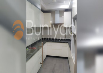 Buniyad - buy Residential Builder Floor Apartment in Delhi of 240.0 SqYd. in 4.5 Cr P-419860-Residential-Builder-Floor-Apartment-Delhi-Sarvapriya-Vihar-Sale-a192s000000XkQBAA0-681294815