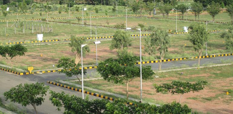 Buniyad - Industrial Plot in Noida P-422549------a192s000000XiMMAA0-324489111
