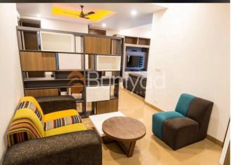 Buniyad - buy Residential Builder Floor Apartment Delhi of 375.0 SqYd. in 6.5 Cr P-422931-Residential-Builder-Floor-Apartment-Delhi-Friends-Colony-West-Sale-a192s000000Iy3WAAS-68049497