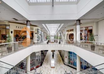 Buniyad - buy Commercial Shop Noida of 60.0 SqMt. in 5.7 Cr P-423347-Commercial-Shop-Noida-Sector-18-Sale-a192s000001FOrCAAW-852325680
