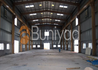Buniyad - buy Industrial Shed in Noida of 208.0 SqMt. in 3 Cr P-423953-Industrial-Shed-Noida-Sector-8-Sale-a192s000001Ex8pAAC-542085731