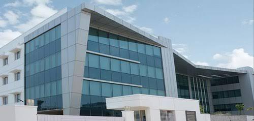 Buniyad - Industrial in Noida Sector 3 P-424095-Industrial-Factory-Noida-Sector-3-Rent-a192s000000Xhi7AAC-284386094