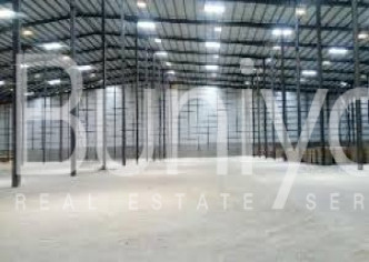 Buniyad - buy Industrial Shed in Noida of 250.0 SqMt. in 4 Cr P-424722-Industrial-Plot-Noida-Sector-63-Sale-a192s000001FPIoAAO-72475628