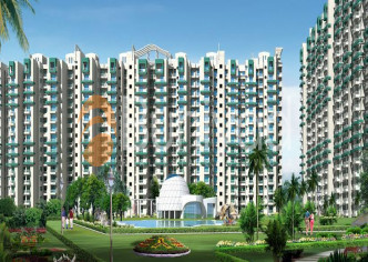 Buniyad - buy Residential Apartment in Noida Sector 121 of 1350.0 SqFt. in 99 Lac P-424810-Residential-Apartment-Noida-Sector-121-Sale-a192s000001EiB0AAK-30036600