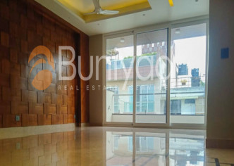 Buniyad - buy Residential Builder Floor Apartment in Delhi of 260.0 SqYd. in 6 Cr P-425134-Residential-Builder-Floor-Apartment-Delhi-Panchsheel-Enclave-Sale-a192s0000005LgSAAU-181255761